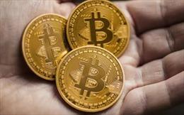 Chính sách 'bàn tay sắt' của Trung Quốc với công nghiệp 'đào' Bitcoin