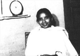 Câu chuyện kỳ lạ về cô bé Ấn Độ nhớ như in tiền kiếp