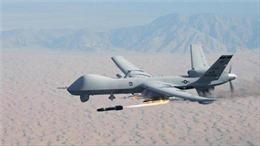 Mỹ rút quân, CIA chật vật tìm căn cứ để hoạt động tại Afghanistan