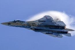 Iraq khó 'vượt rào' mua S-500, Su-57 của Nga