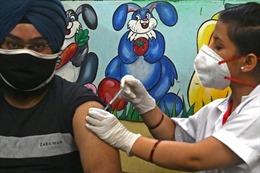 COVID-19 tới 6h sáng 27/6: Trên 3,93 triệu ca tử vong; Ấn Độ trước mối đe doạ Delta Plus