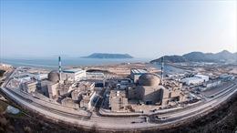 Diễn biến nghi vấn 'rò rỉ phóng xạ' tại lò phản ứng hạt nhân Đài Sơn, Trung Quốc