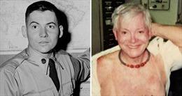 Bi kịch người con chuyển giới của đại văn hào Hemingway