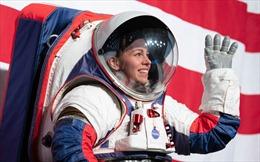 NASA kỳ công thiết kế bộ đồ phi hành gia mới gồm 16 lớp, mất 4 tiếng để mặc