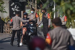 Dịch COVID-19 tại ASEAN hết 27/7: Indonesia một ngày trên 2.000 người chết; Malaysia chưa tới đỉnh dịch