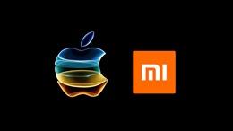 4 bí mật giúp Xiaomi đánh bại Apple về thị phần điện thoại thông minh