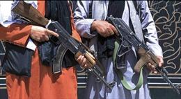 Afghanistan dưới thời Taliban cầm quyền sẽ ra sao