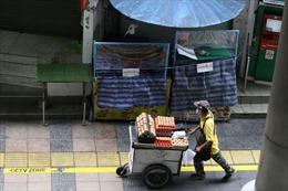 COVID-19 tại ASEAN hết 3/8: Indonesia gần 100.000 ca tử vong; Thái Lan, Malaysia lây nhiễm căng thẳng
