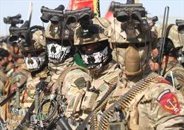 Vì sao lực lượng vũ trang Afghanistan yếu kém và sụp đổ nhanh trước Taliban