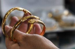 Ngành thương mại vàng 60 tỉ USD của Ấn Độ rơi vào hỗn loạn