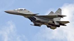 Những quốc gia nào đang sản xuất vũ khí Nga?