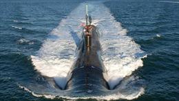Lý do gây sốc thỏa thuận tàu ngầm mới của Australia chỉ lãng phí tiền