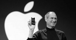 Đằng sau cái chết và lựa chọn định mệnh của Steve Jobs – Kỳ cuối