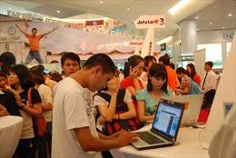 Hoàn thiện hạ tầng để thương mại điện tử tiếp tục giữ thế chủ đạo