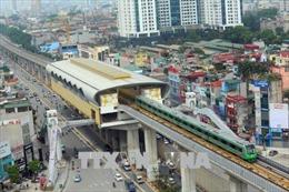 Sẽ có 5 dự án giao thông lớn hoàn thành trong quý II/2019