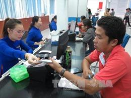 Đường sắt Sài Gòn tăng chuyến, giảm giá vé sau hè 2018
