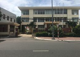 Truy tố 7 bị can về tội tham ô tài sản gây hậu quả nghiêm trọng