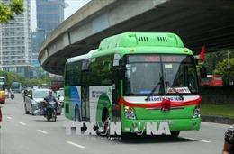 Diễn đàn liên Chính phủ về giao thông vận tải bền vững sẽ diễn ra tại Hà Nội