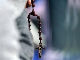 Vatican lên án các vụ lạm dụng tình dục trong Giáo hội Mỹ