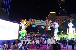 Khai mạc Festival nghệ thuật Múa rối Việt Nam lần 1