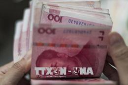 Hoạt động thanh toán quốc tế bằng đồng NDT vẫn diễn ra ổn định