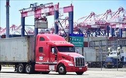 Bang nào tại Mỹ 'gánh' hậu quả nhiều nhất từ cuộc chiến thương mại Mỹ - Trung?