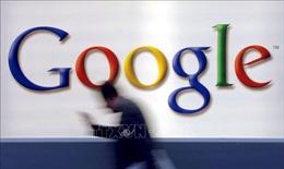 EU yêu cầu Google, Facebook gỡ bỏ nội dung cực đoan trong 1 giờ