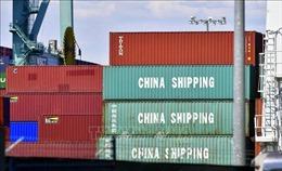Hong Kong 'kẹt' giữa căng thẳng thương mại Mỹ - Trung