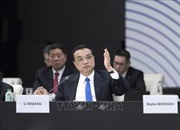 Thủ tướng Lý Khắc Cường: Hành động thương mại đơn phương không giải quyết được vấn đề gì