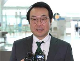 Hàn Quốc sẽ giữ vai trò tích cực hơn trong nỗ lực phi hạt nhân hóa