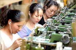 EU yêu cầu Anh bồi hoàn 2,7 tỷ euro tiền thất thu thuế của các doanh nghiệp Trung Quốc