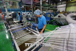 Chiến lược đưa Đồng Nai thành 'thủ phủ'của ngành công nghiệp hỗ trợ