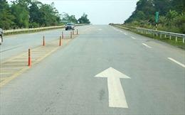 Ban Quản lý dự án 3 khẳng định kết quả đấu thầu gói bảo trì Quốc lộ 3 là chính xác
