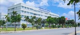 Bác sĩ Việt Nam xây dựng niềm tin trên đất nước Campuchia - Bài 1: Bệnh viện của tình hữu nghị