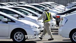 Toyota cải cách chiến lược bán hàng để tăng đầu tư vào nhiều lĩnh vực