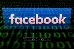 Ứng dụng dành cho trẻ em của Facebook bị cáo buộc vi phạm luật