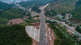 Quảng Ninh xây dựng quy hoạch tăng trưởng nóng sang tăng trưởng 'xanh'