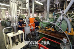 Đồng Nai thu hồi 171 dự án FDI trong các khu công nghiệp vì chậm triển khai