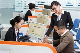 Đề xuất cắt giảm 117 điều kiện kinh doanh thuộc lĩnh vực tài chính