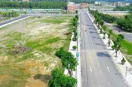 Giả mạo công văn của Chủ tịch TP Đà Nẵng để tạo 'sốt đất' trục lợi