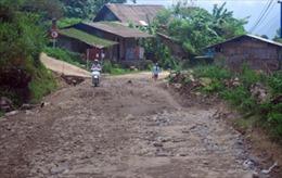 Tỉnh Lào Cai yêu cầu xử nghiêm các sai phạm xây dựng tại Sa Pa