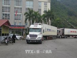 Thành phố Lạng Sơn được công nhận là đô thị loại II