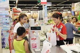 Thị trường bán lẻ Việt Nam - Bài 2: Nở rộ hình thức bán lẻ hiện đại
