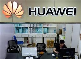 New Zealand: Cấm Huawei triển khai mạng 5G 'chỉ là vấn đề công nghệ'