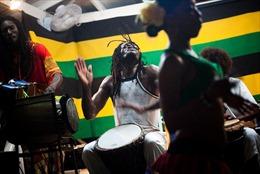 Nhạc Reggae được đưa vào danh sách di sản văn hóa thế giới