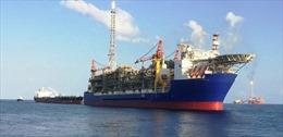 'Vượt mặt' Qatar, Australia trở thành nước xuất khẩu khí đốt tự nhiên hoá lỏng lớn nhất thế giới