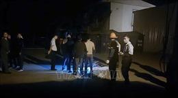 Thêm một nạn nhân tử vong trong vụ nổ tại Công ty thép Cửu Long, Hải Phòng
