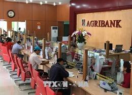Giải cơn 'khát vốn' ngân hàng mùa cuối năm