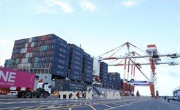 Phát triển nguồn nhân lực ngành Logistics - Bài 1: 'Khát' lao động chất lượng cao