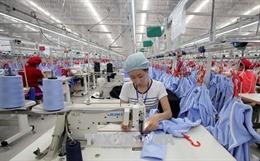 EVFTA - 'cầu nối' quan trọng thúc đẩy hợp tác kinh tế Việt Nam-Pháp